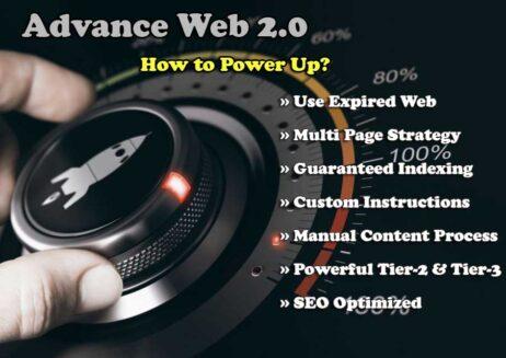Manual-Web-2.0---large