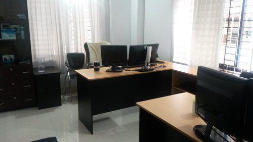 My-Office-room